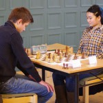 Berliner Jugend Einzelmeisterschaft Feb 2013 001