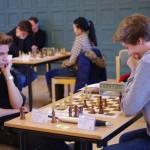 Berliner Jugend Einzelmeisterschaft Feb 2013 002