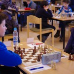 Berliner Jugend Einzelmeisterschaft Feb 2013 003
