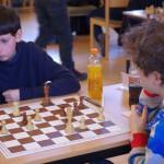 Berliner Jugend Einzelmeisterschaft Feb 2013 005