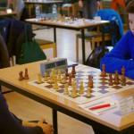 Berliner Jugend Einzelmeisterschaft Feb 2013 006