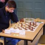 Berliner Jugend Einzelmeisterschaft Feb 2013 008