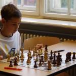 Berliner Jugend Einzelmeisterschaft Feb 2013 013