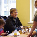 Berliner Jugend Einzelmeisterschaft Feb 2013 014