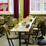Berliner Jugend Einzelmeisterschaft Feb 2013 015