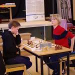Berliner Jugend Einzelmeisterschaft Feb 2013 016
