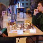 Berliner Jugend Einzelmeisterschaft Feb 2013 017