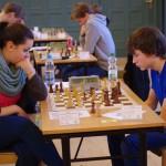 Berliner Jugend Einzelmeisterschaft Feb 2013 018