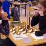 Berliner Jugend Einzelmeisterschaft Feb 2013 019