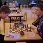 Berliner Jugend Einzelmeisterschaft Feb 2013 020
