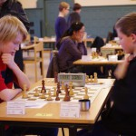 Berliner Jugend Einzelmeisterschaft Feb 2013 021