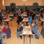 Schach Berliner Finale 001