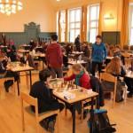 Schach Berliner Finale 002