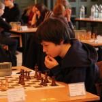 Schach Berliner Finale 003