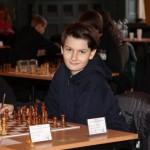 Schach Berliner Finale 007