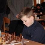Schach Berliner Finale 008