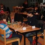 Schach Berliner Finale 009