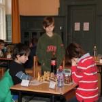 Schach Berliner Finale 010
