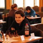 Schach Berliner Finale 011