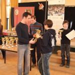 Schach Berliner Finale 021