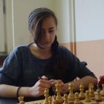 Aminat Kossueva
