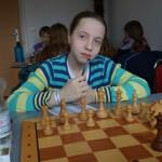Anna Gutman