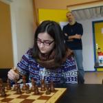 Fatima Kossueva